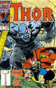 Thor-376
