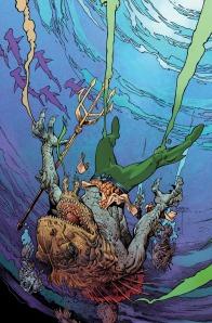 Aquaman-351
