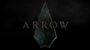 Arrow (TV Series) Logo1