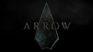 Arrow (TV Series) Logo1
