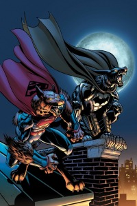 Batmansuperman15