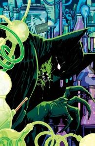 Detective-Comics-35