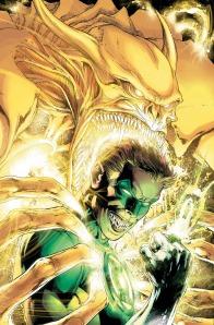 Green-Lantern-35