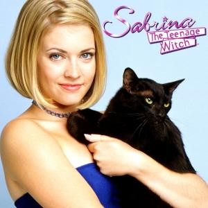 Sabrina Promo
