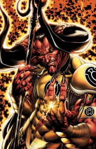 Sinestro-6