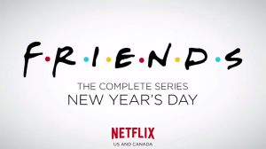 Friends-Coming-to-Netflix-New-Years-Day-2015