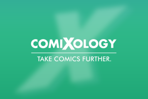 ComiXology-Logo-Main