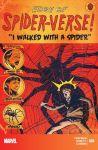 Edge of Spider-verse4