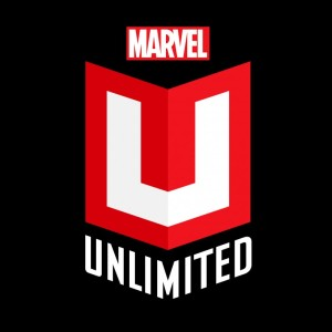 Marvel_Unlimited_Logo-790x790