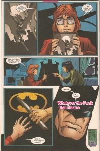 Comic 1 - 7
