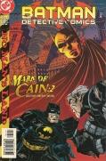 Comic (1)