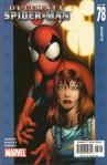 Comic (15)