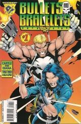Comic (19)