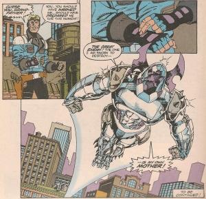 Comic 2 - 10 - Edit