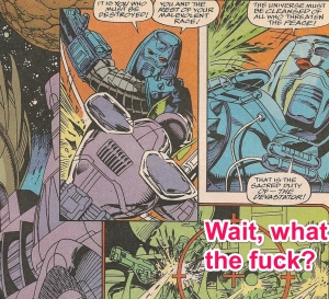 Comic 2 - 2 Skitch