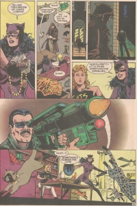 Comic 5 Pic 3