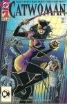 Comic (5)