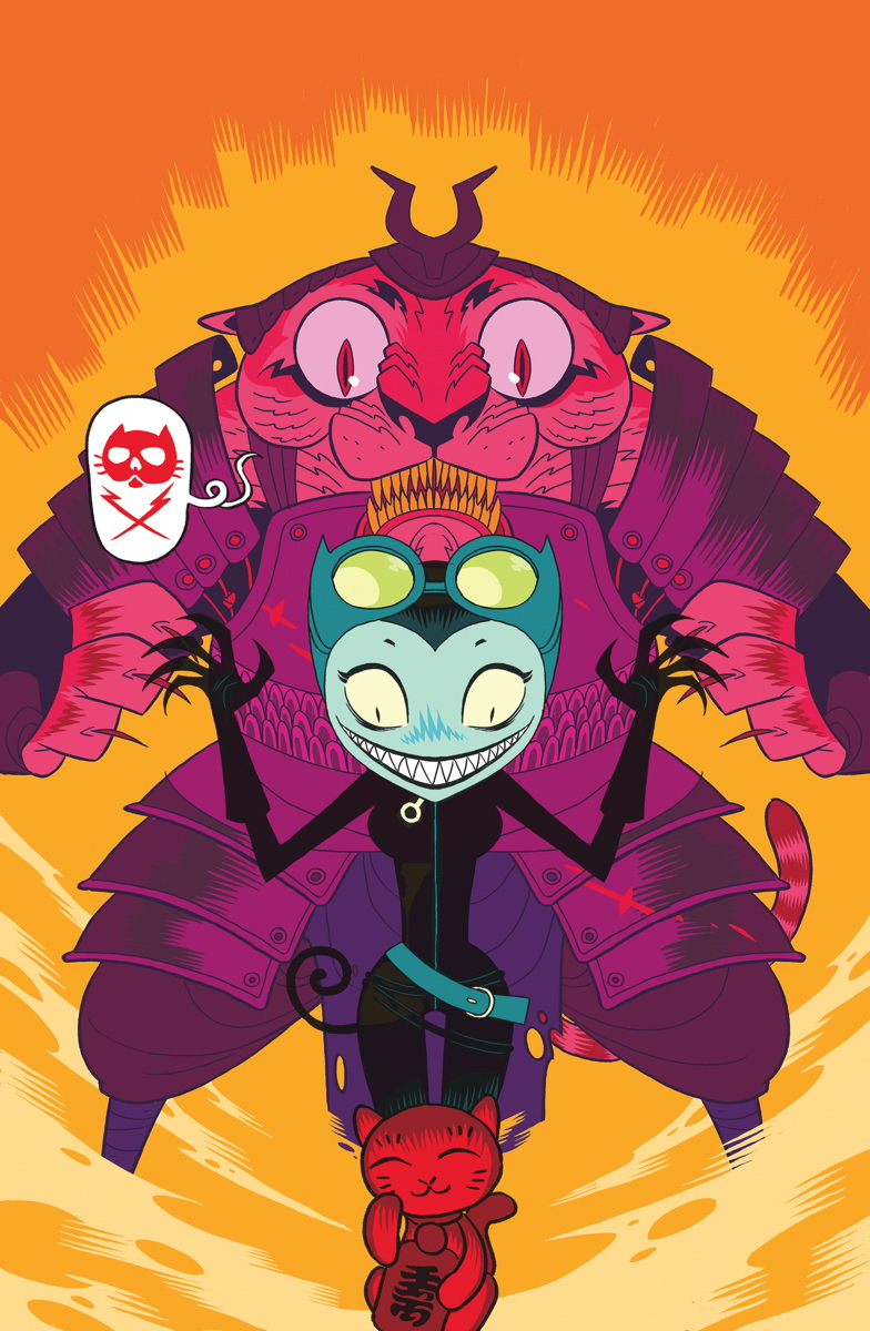 dc july variant covers  teen titans go