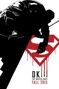 Dark Knight 3