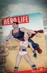 Action Comics 43