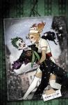 Harley Quinn 19