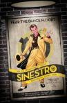 Sinestro 14
