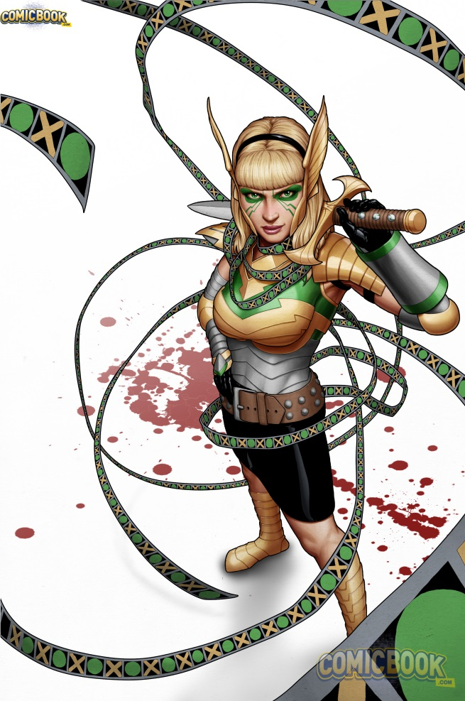 Best images about gwen on pinterest posts comic-4885