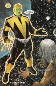 Comic 8 - Image11