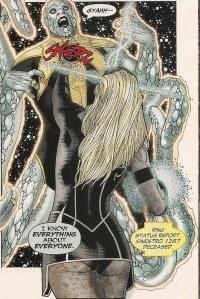 Comic 8 - Image13