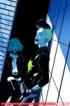 Uncanny X-Men 33 – StaceyLee