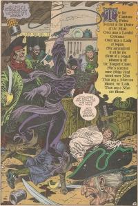 Detective Comics Annual 7 1994 (3)