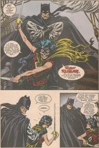 Detective Comics Annual 7 1994 (4)