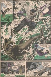 Detective Comics Annual 7 1994 (5)