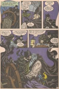 Detective Comics Annual 7 1994 (6)