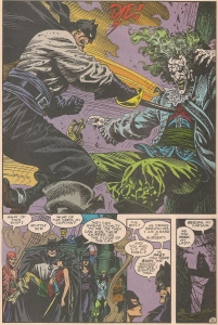 Detective Comics Annual 7 1994 (8)