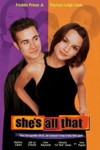 Shes All That