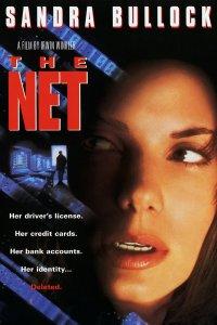 The net 1995