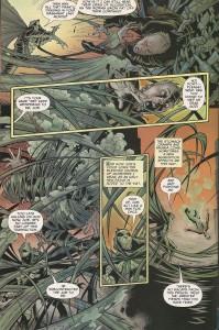 Comic 9 - Image 1