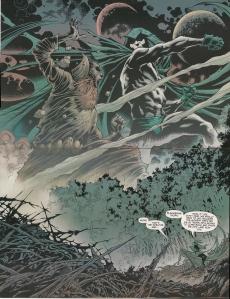 Comic 9 - Image 2