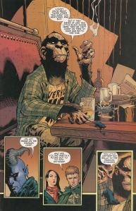 Comic 9 - Image 3
