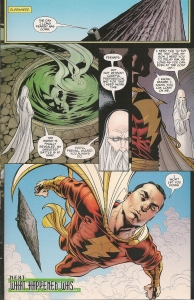 Comic 9 - Image 4