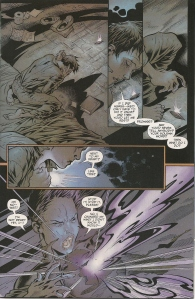 Comic 9 - Image 5