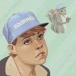 The Unbeatable Squirrel Girl1