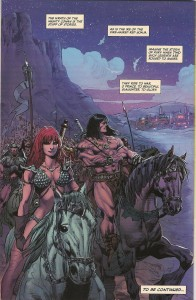 Comic Block August 15 - Red Sonja Conan 1 Comic Block Exclusive Image (10)