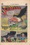 Action Comics 261 Page1