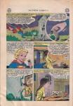 Action Comics 261 Page2