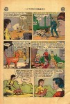 Action Comics 261 Page3