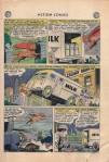 Action Comics 261 Page5