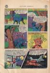 Action Comics 261 Page6