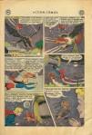 Action Comics 261 Page7